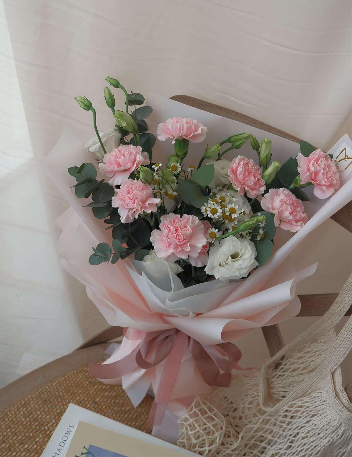 flowerbouquetmalaysia