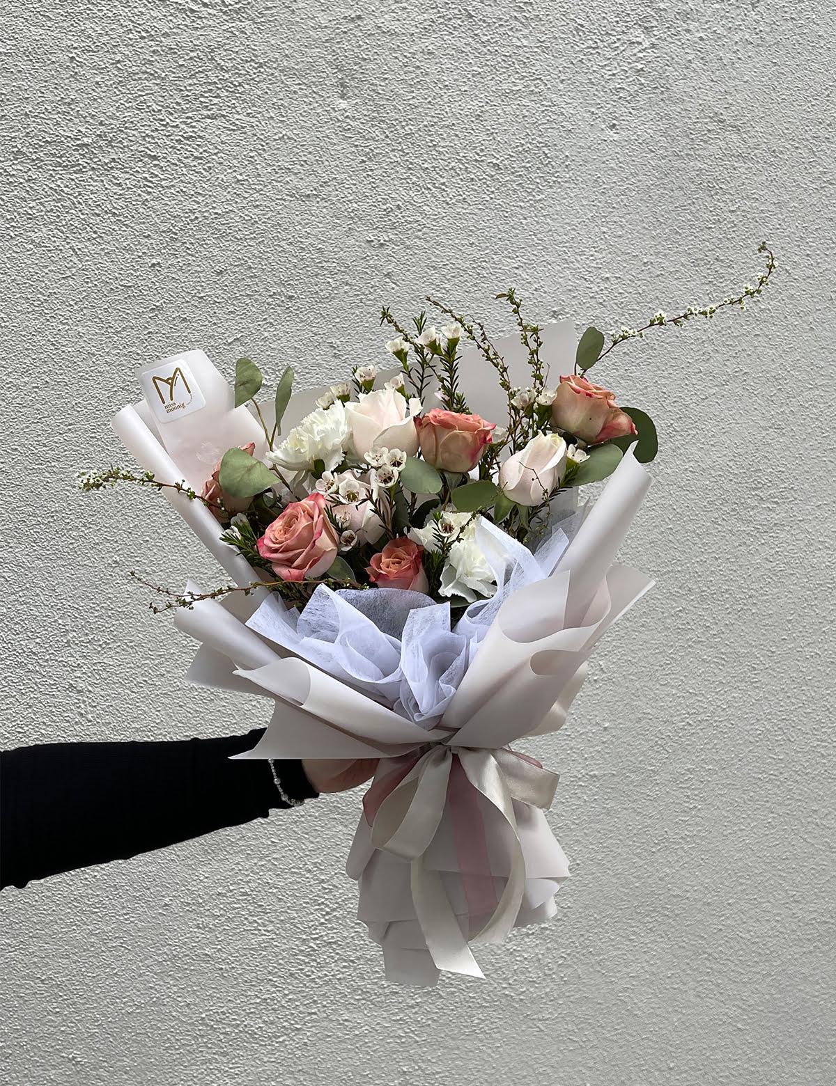 kl florist